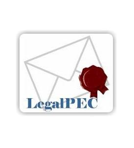Casella Certificata PEC con il tuo nome Pro sms